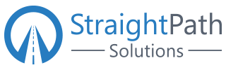 SQL Server Consulting - Straight Path Solutions